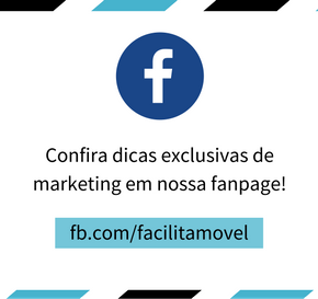 Facilita SMS Marketing e SMS Corporativo