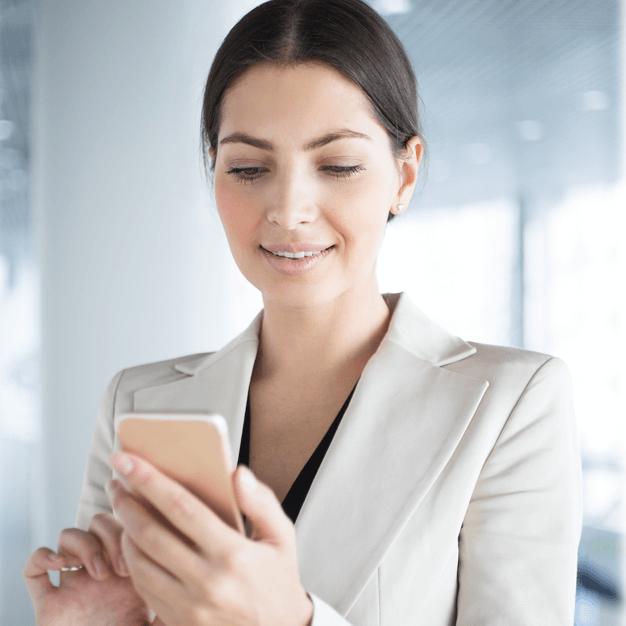 10 motivos para você se apaixonar por SMS