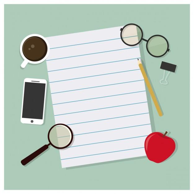 SMS para escolas e universidades: 4 formas de uso