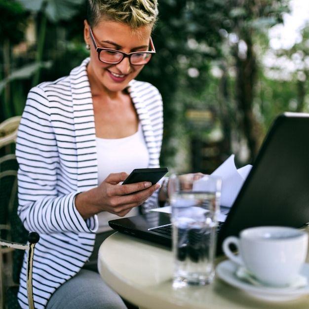 Inclua o SMS na sua estratégia para criar autoridade no meio digital