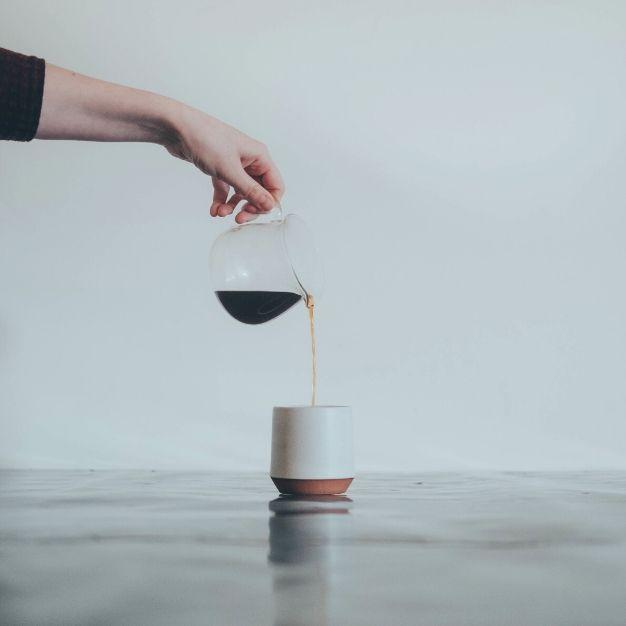 Ideias para criar a sua campanha no Dia do Café