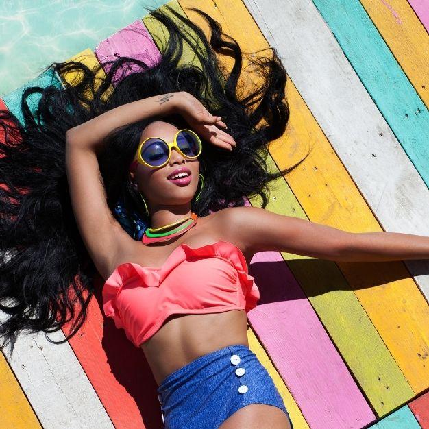 Carnaval 2021: 7 dicas de SMS marketing para o feriado