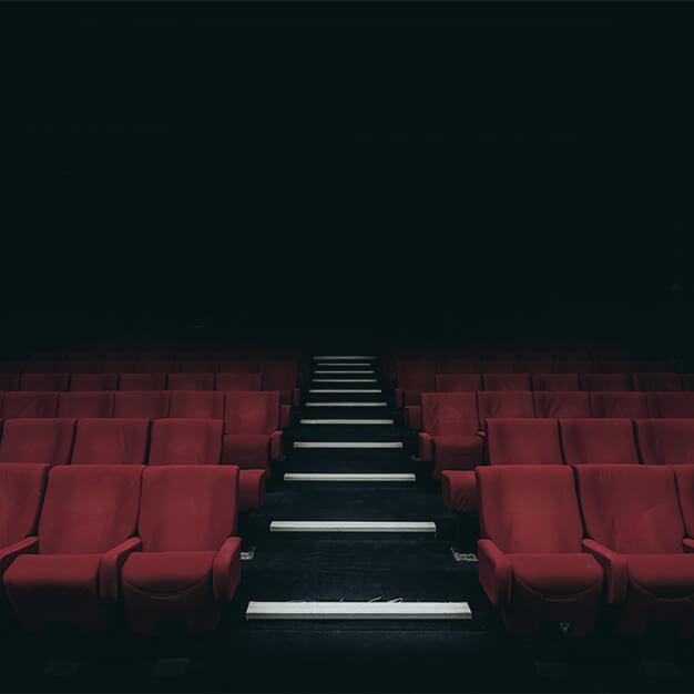 Como o cinema pode inspirar suas ações de marketing