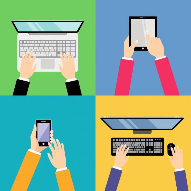 4 motivos para trocar o e-mail marketing por SMS