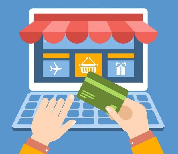 Movimentando as vendas de Natal do seu e-commerce