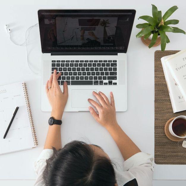 Como criar conteúdo gratuito pode lhe ajudar na crise