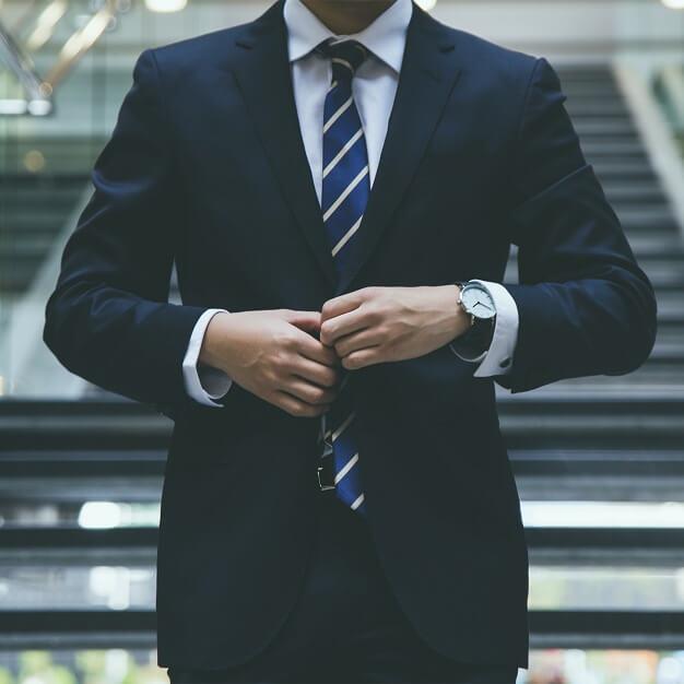 Como criar a sua persona para campanhas de marketing