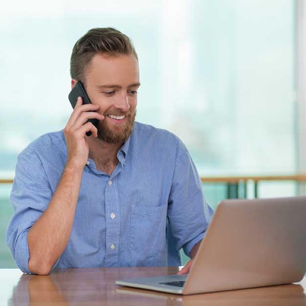 O que é o Customer Success e como aplicá-lo na sua empresa