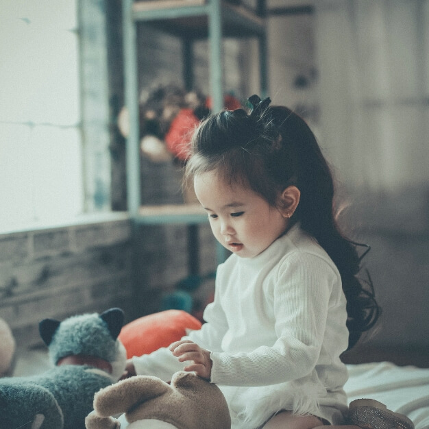 Marketing mobile no Dia das Crianças