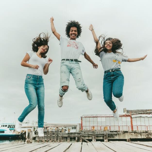5 ideias de marketing para o Dia do Amigo