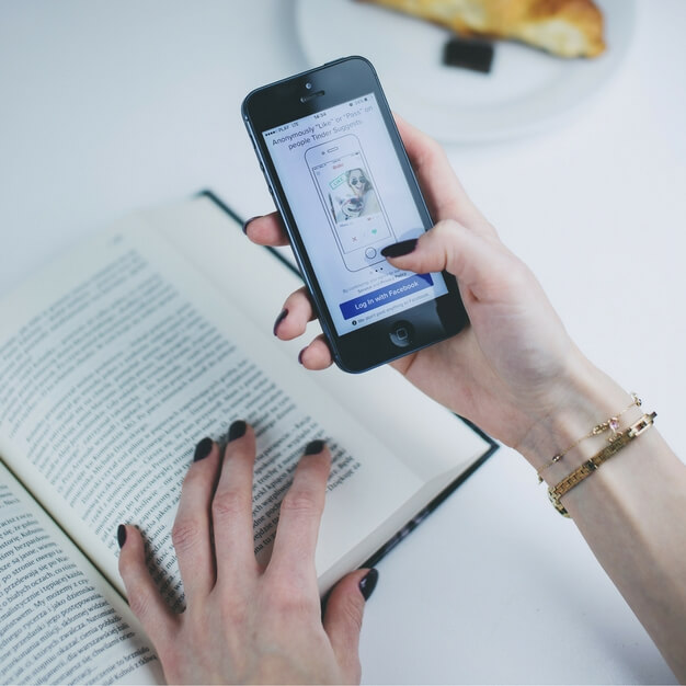 Aproveite o Dia do Livro na sua estratégia de marketing!