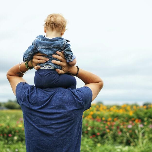 Ideias de renda extra para o Dia dos Pais 2019