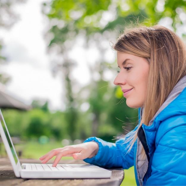 Como utilizar os SMS para crescer o seu evento online