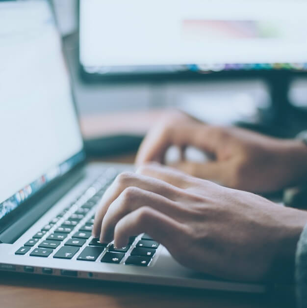 Encurtadores de links: como usar nas suas campanhas