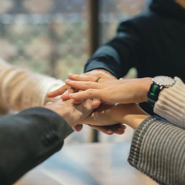 7 dicas para engajar sua equipe e seus parceiros