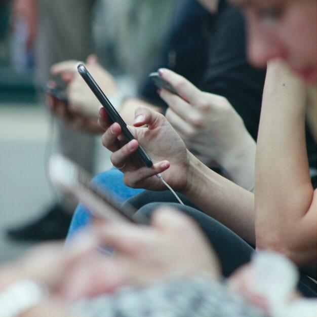 A importância de pensar seu marketing para disposição móveis