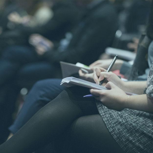 12 modelos de SMS marketing para eventos