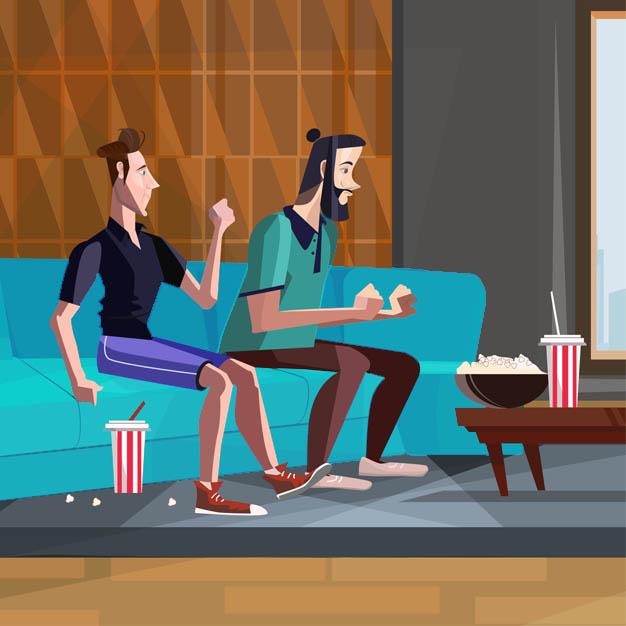Como usar os fenômenos da TV no seu marketing