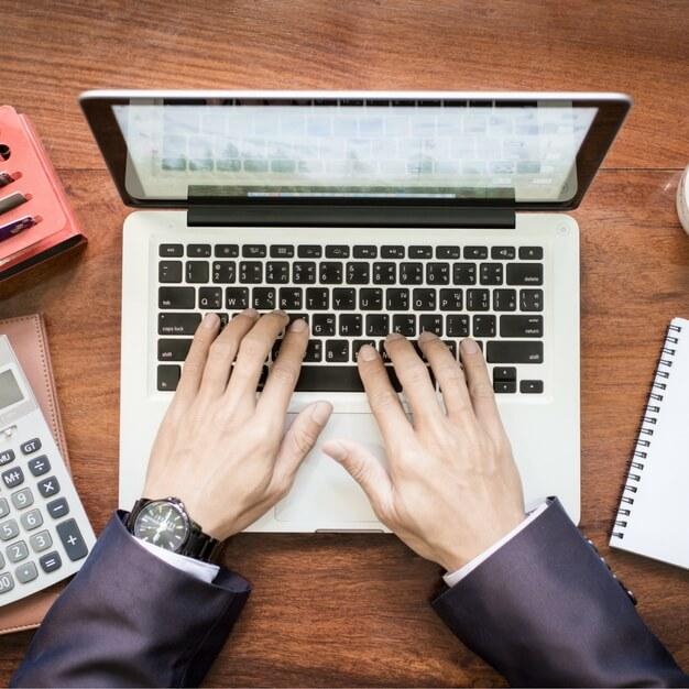 Ferramentas online gratuitas que podem ajudar a sua empresa