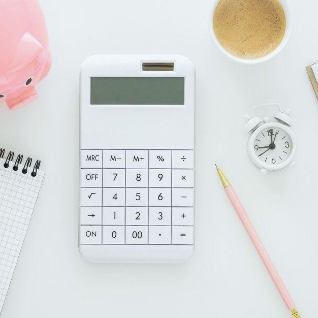 Como organizar suas finanças para fazer campanhas de SMS