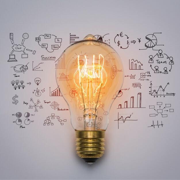 5 frases de marketing para você melhorar sua estratégia