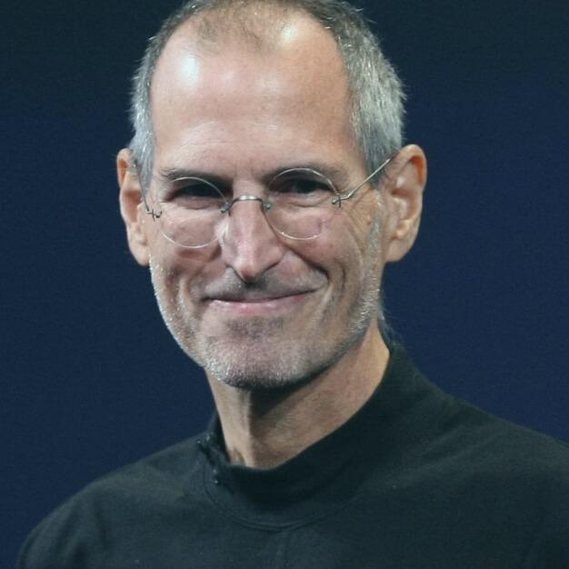 7 Frases de Steve Jobs para inspirar empreendedores
