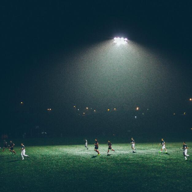 Estratégias certeiras de marketing para o esporte