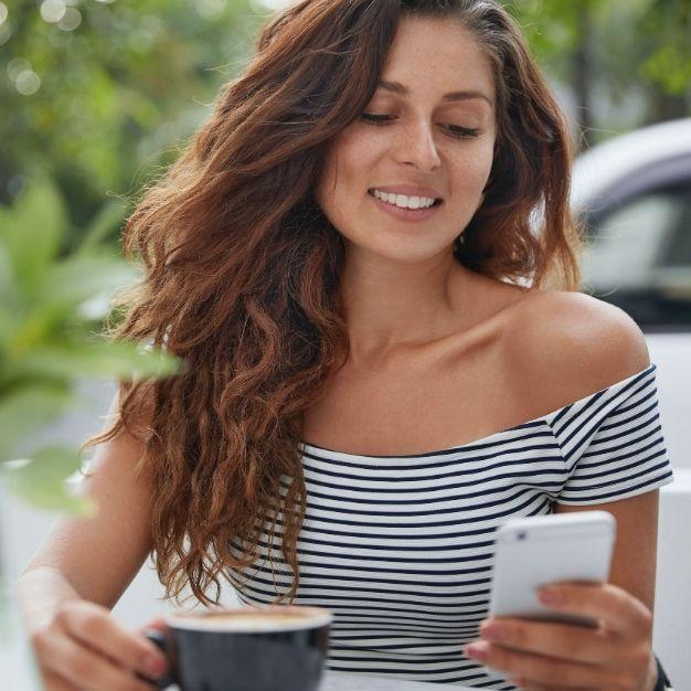 Os principais gatilhos mentais para incluir em suas campanhas de SMS