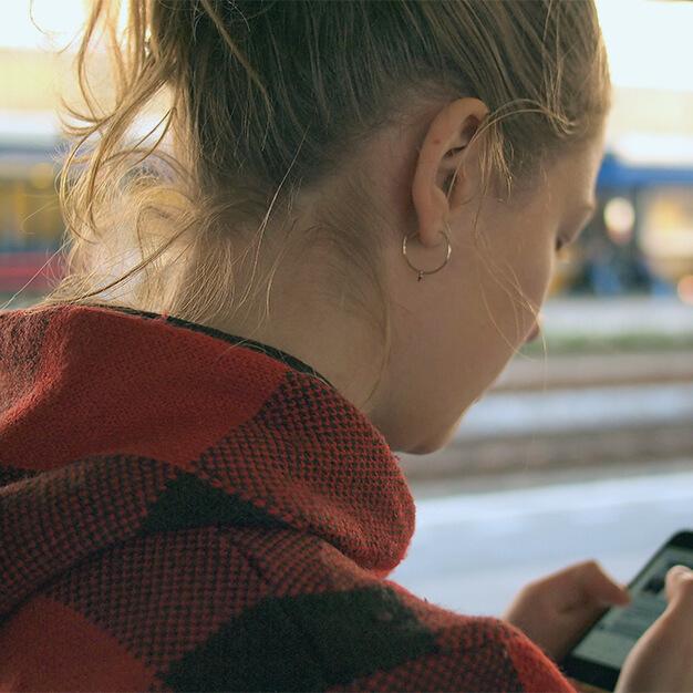 Glossário de SMS marketing: os termos que você precisa saber