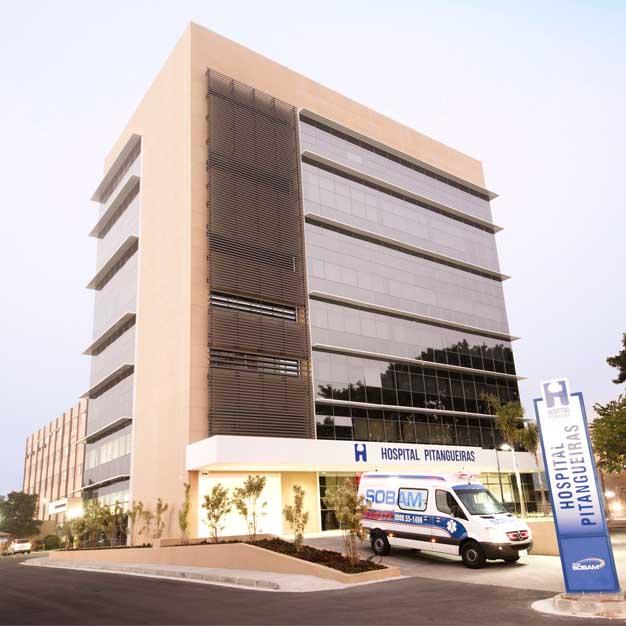SMS na área médica: confirmações de consultas pelo Grupo Sobam