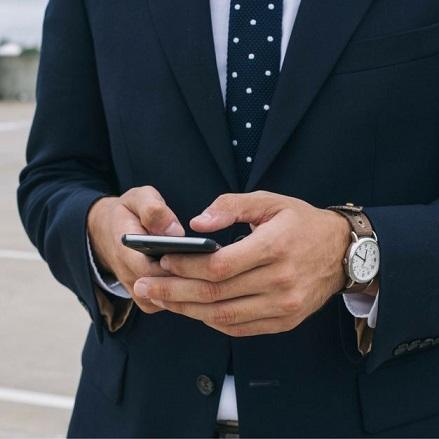 Conheça os truques para atrair clientes usados pelos melhores profissionais