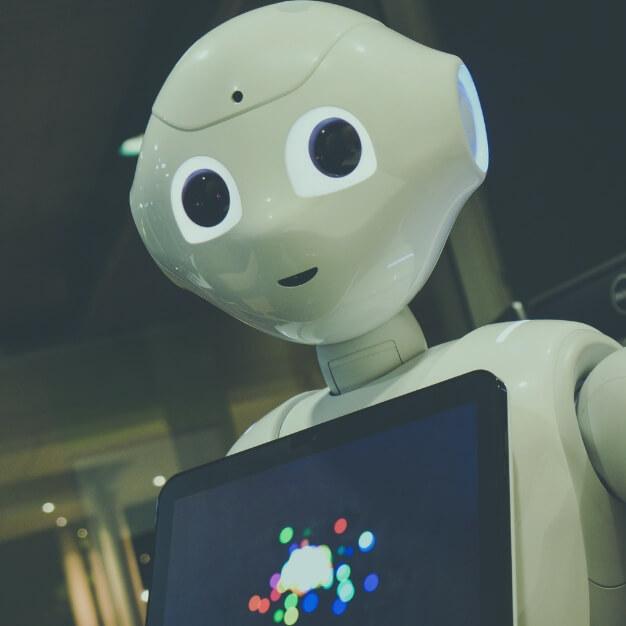 O futuro do SMS marketing com Inteligência Artificial