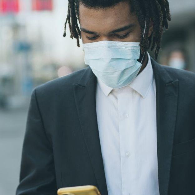10 ideias de SMS para tempos de pandemia