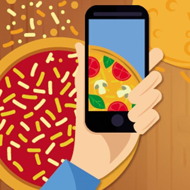 O seu restaurante já utiliza SMS Marketing? Saiba como começar