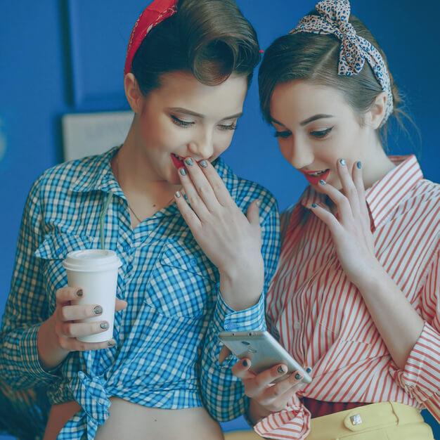 Um guia para fazer SMS no mercado de beleza