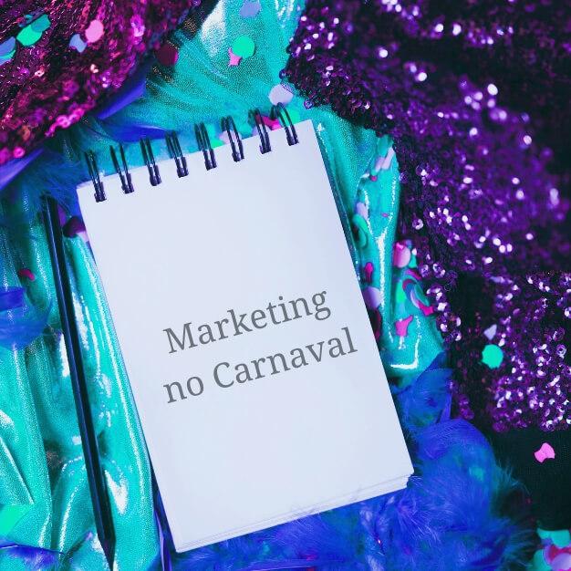 15 modelos de SMS marketing para o Carnaval 2019