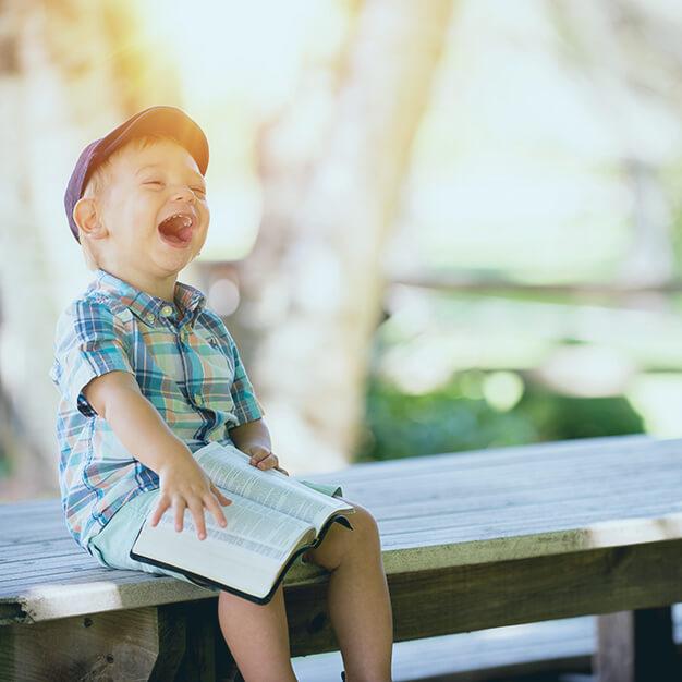 Marketing no Dia das Crianças 2019: as melhores estratégias