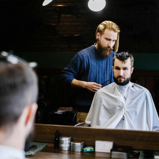 Marketing com o melhor custo-benefício para cabeleireiros