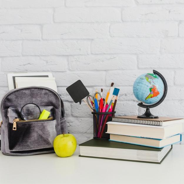 A forma mais rápida e barata de movimentar sua escola de idiomas