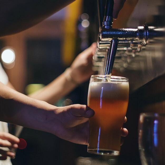 Dicas de marketing para bares e pubs