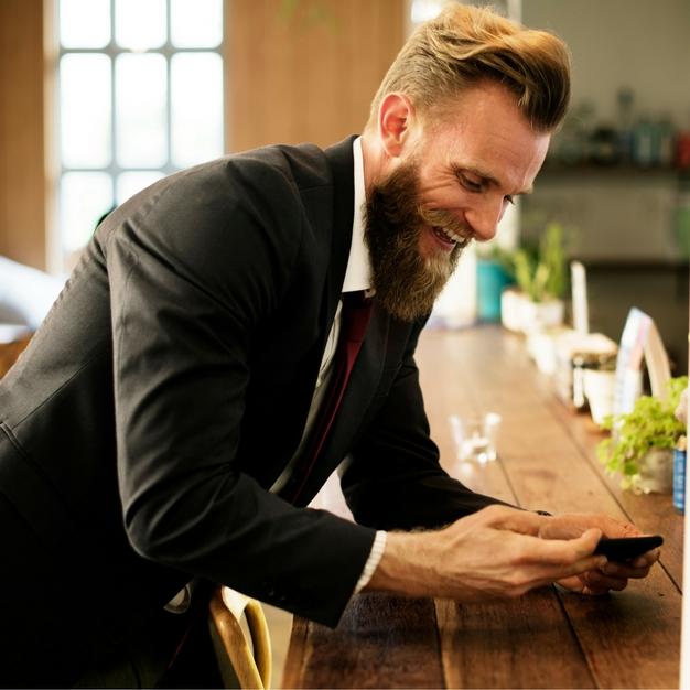 Utilizando os assuntos do momento em sua campanha de SMS