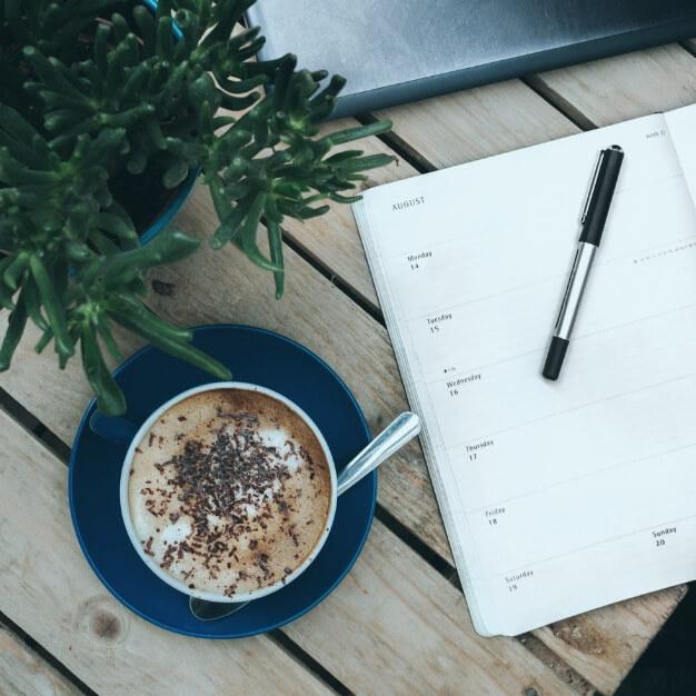 Como atingir suas metas de marketing para 2019