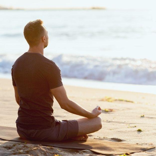 Bloqueio criativo? Veja como o mindfulness pode lhe ajudar