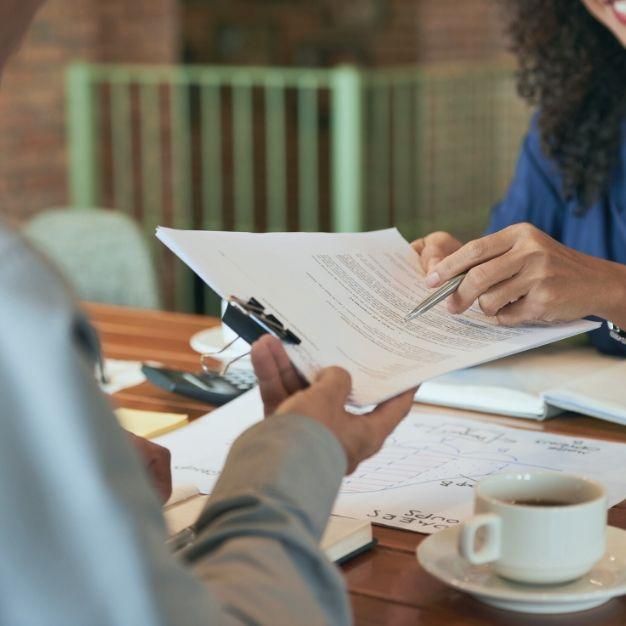 Conheça 5 usos do SMS marketing na advocacia