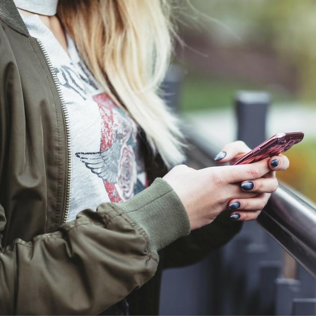 As maiores reclamações sobre SMS e o motivo pelo qual elas não fazem sentido