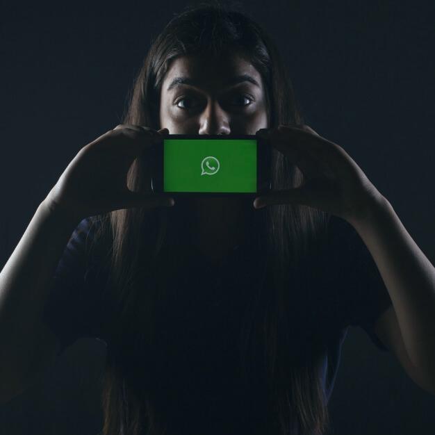 Por que não usar o Whatsapp como ferramenta de marketing
