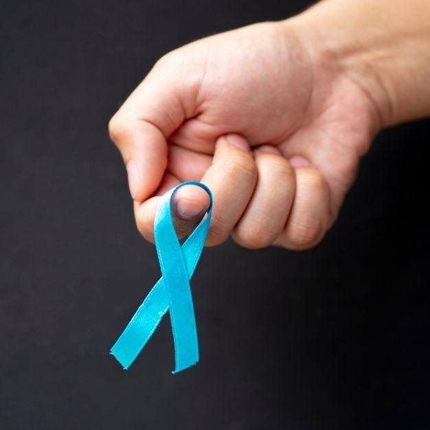 Saúde dos homens: crie sua campanha para o Novembro Azul