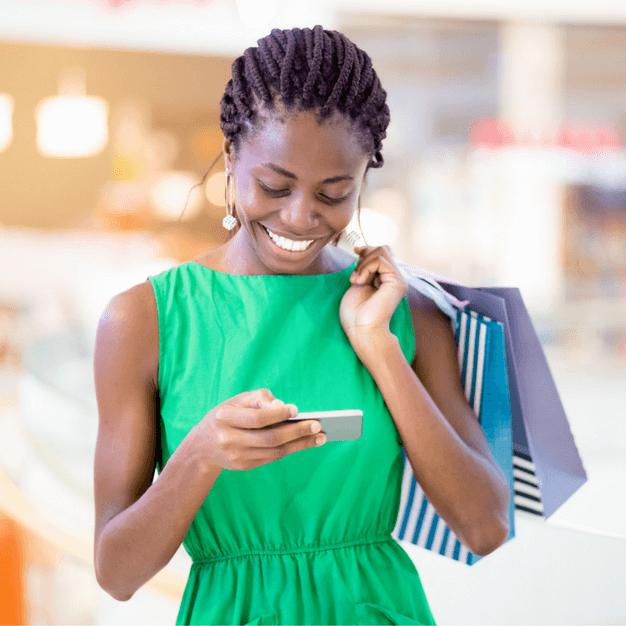 Como fazer uma pesquisa de satisfação em 5 passos