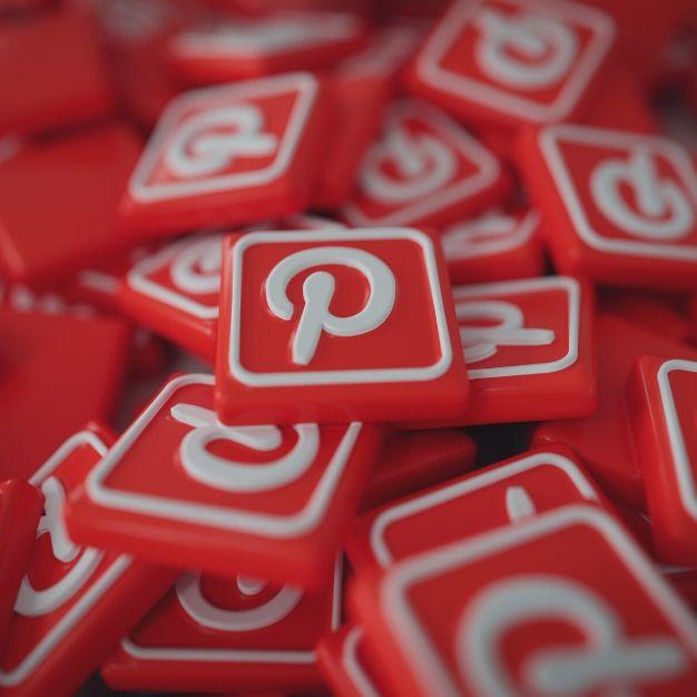 Como o Pinterest pode te ajudar a ter melhores ideias