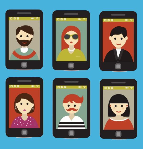 O público certo para fazer suas campanhas SMS converterem em vendas